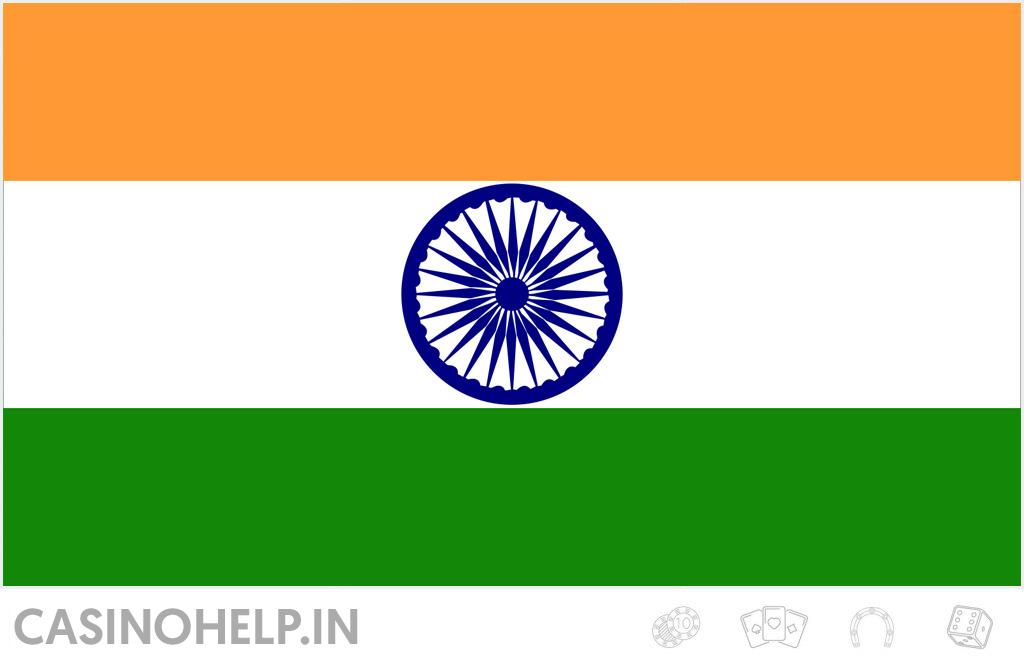 casinohelp-casino-online-India-logo